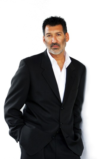 David Avrin Full (2)